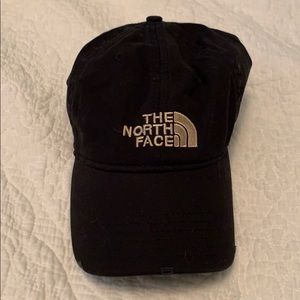 Women's North Face Hat
